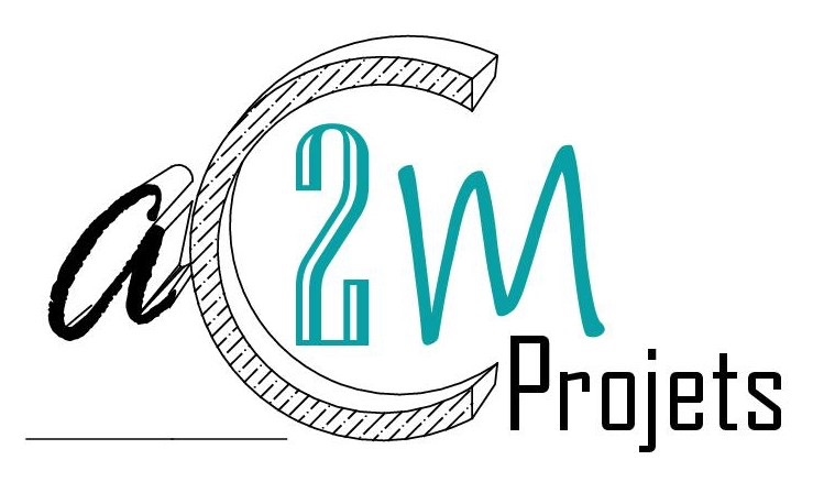 ac2m-projets